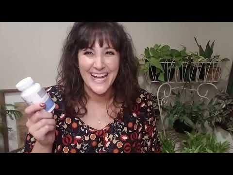 Digestive Health | Top 3 Products | doTERRA | November 2019