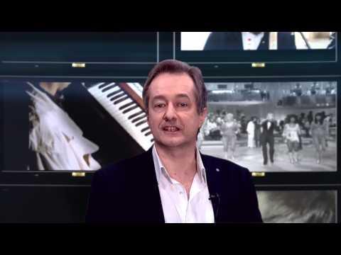 Nostalgie : LA STORY EN VIDEO : Werchter, avec ou sans Torhout ?