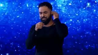 Winner eurovision 2018 Armenia