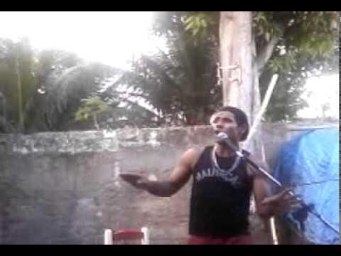 Video 0001 23