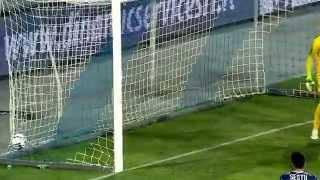 Serie B Tutti I Gol Della 34ª Giornata