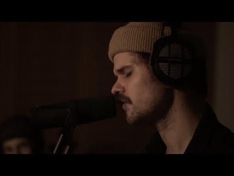LOKI - Antheon (Live Session)