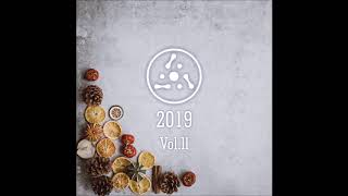 AstroPilot Music - 2019 Vol. II (Ambient Mix)