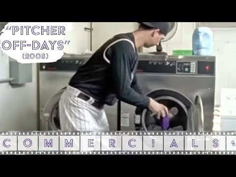 2007 - Pitcher Off Days