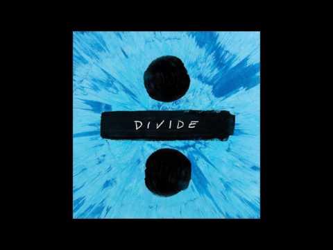 ED SHEERAN - ÷ Full Download Album