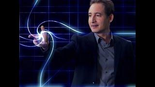 Смотреть видео формулы по физике