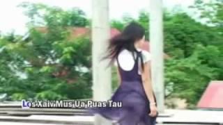 hmong video ลางสังหรณ์