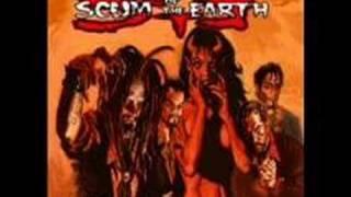 Scum Of The Earth - Porn Star Champion