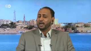 إدريس المغربي: الاتحاد الأوروبي تخلى عن شرعية صناديق الاقتراع في ليبيا | مع الحدث