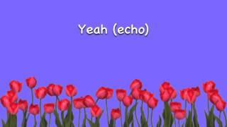 """Anything""hedley lyrics (clean)"