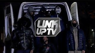 Baixar Kronic ft G Eye - Skengs In The Car [Music Video] | Link Up TV