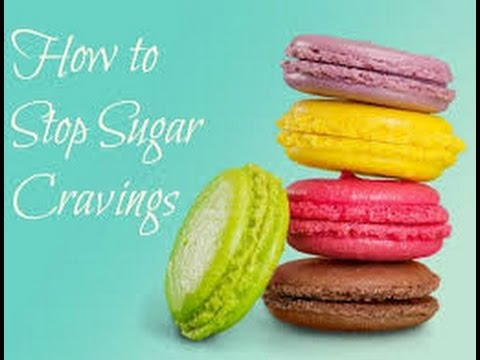 how-to-stop-craving-sugar-and-other-sweets