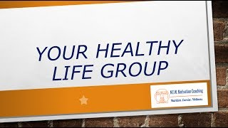 Healthy life group - reviews by clients ...
