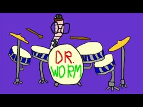 Doctor Worm