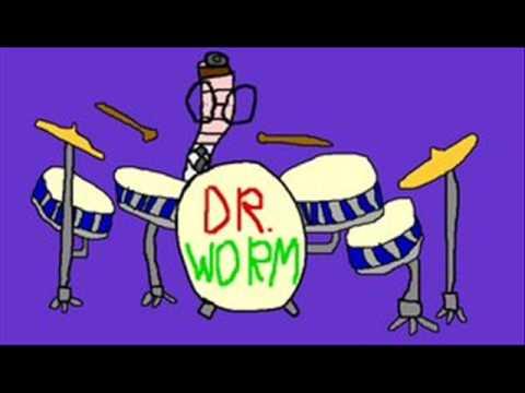 Dr Worm Serienmörder