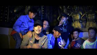 [MV] QUÁN ĂN ĐÊM - Jombie Ft Endless (G5R)