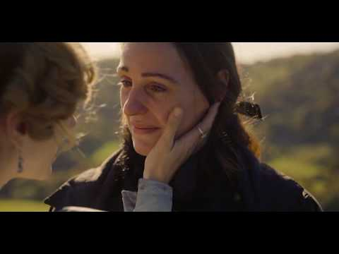 Скачать 𝐼 𝐿𝑜𝓋𝑒 𝒴𝑜𝓊 // Anne Lister & Ann Walker - смотреть онлайн -  Видео