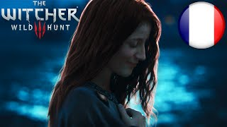 Скачать The Witcher 3 Wild Hunt PS4 XB1 PC A Night To Remember French Trailer