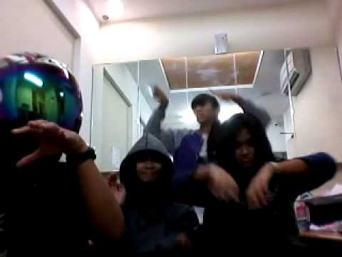 harlem shake finance