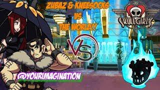 download zubaz videos dcyoutube