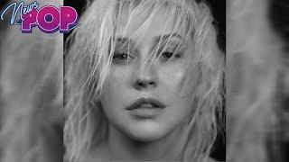 Christina Aguilera - Liberation (ALBUM REVIEW + TOP 5 SONGS)