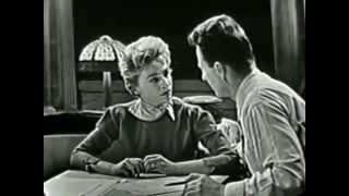 Love of Life - December 22 1955 - Soap Operas Full Episodes