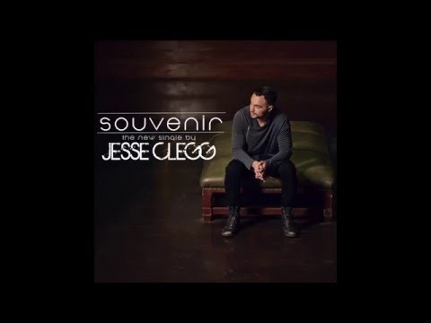 Jesse Clegg - Souvenir (Audio)