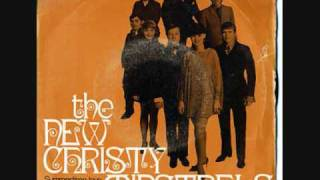 The New Christy Minstrels - Summertime Love (1968)