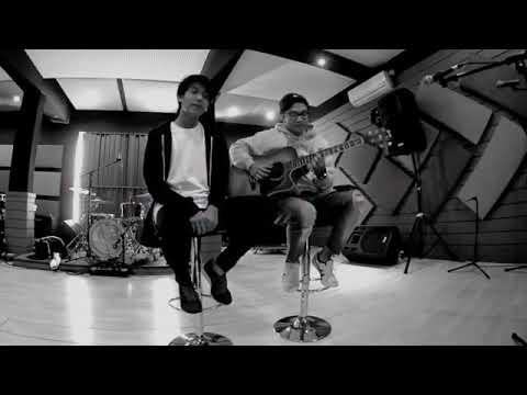 Love Yourself - Iqbaal Dhiafakhri Ramadhan (Justin Bieber Cover)