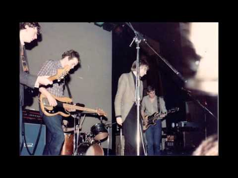 The Fall - Peel Session 1981 (II)