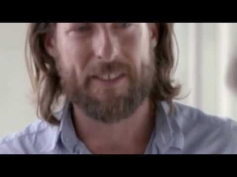 I Own Australias Best Home S01E02 HD