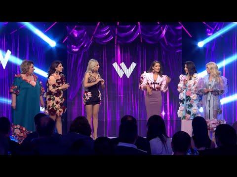 Women's Club 28 -  /
