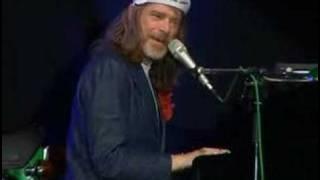 Helge Schneider   Pommesbude Live In Ulm 2004