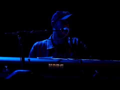 "Brian Fallon ""The 59 Sound"" Minneapolis,Mn 4/17/18 HD"