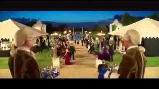 фильм Гамбит 2012 трейлер + торрент