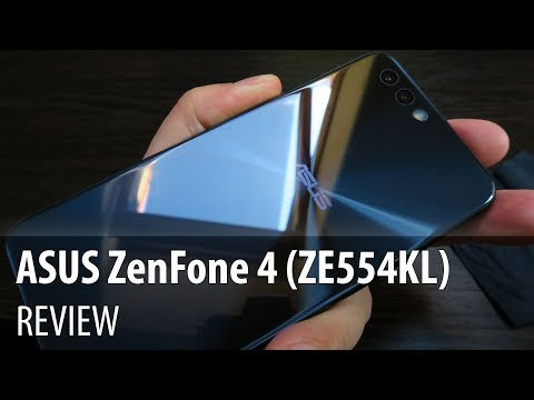 Asus zenfone 4 review uk dating