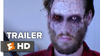 The Amityville Murders Trailer #1 (2019) | Movieclips Indie