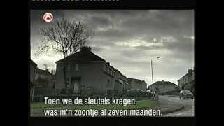 [VHS] SBS6: Helse Bovennatuurlijke Gebeurtenissen (Aflevering 1)