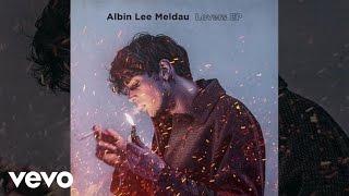 Albin Lee Meldau - Bloodshot (Demo/Audio)