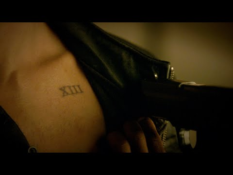 XIII - Season One - Coming Soon - Trailer