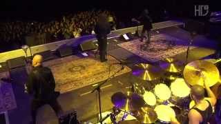 System of a down - live @ Hurricane Festival 2005 [Full Show]  [Audio/Video]