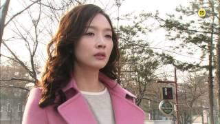 SBS [나만의당신] - Coming soon Teaser 1차