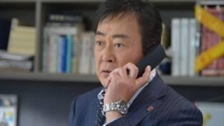 小倉智昭キャスター、渡瀬恒彦さん悼む声にポツリ「共演なさっている方...