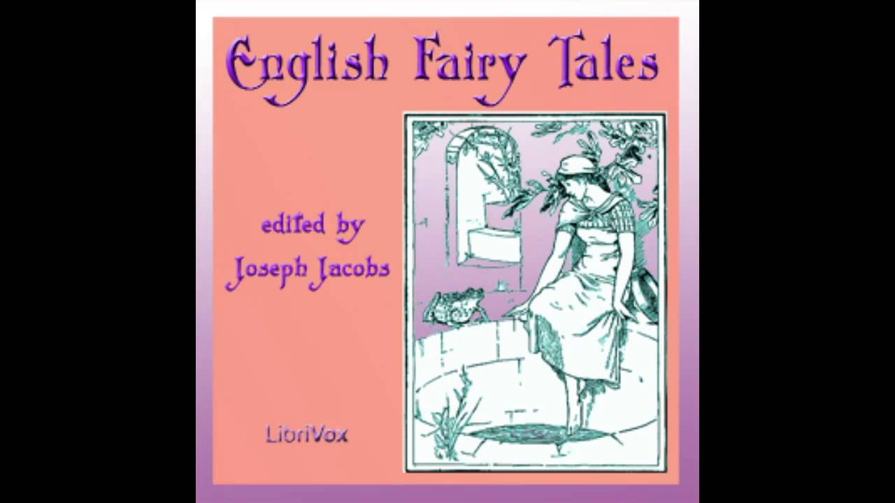the use of fairy tales stereotypes in the princess and the tin box The 100 best animated movies: the best fairy-tale movies world-famous animators pick the best animated movies ever, including disney and pixar movies, cult movies, kids movies, stop-motion, anime.