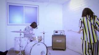 マイクロコズム 4曲入りe.p「顔」超絶大好評発売中! お求めはディスク...