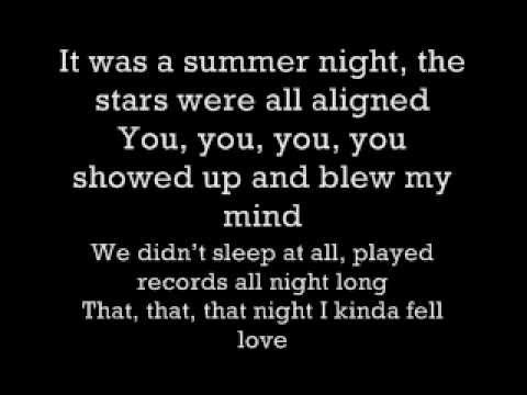 Ke$ha- Wherever You Are Lyrics