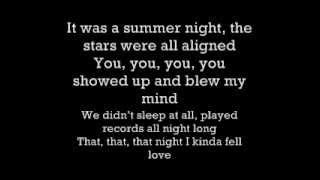Ke$ha- Wherever You Are Lyrics