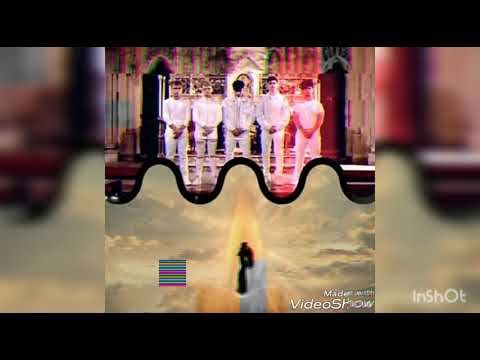 Ariana grande and Roadtrip Tv - God Is a woman mashup