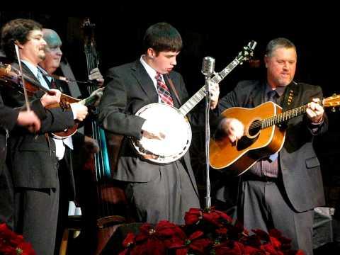 Bluegrass 101 In Sheherdsville Ky