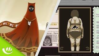 Komm' On - Das innovativste Videospiel (Teil 2)